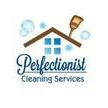 Perfectionist Cleaning