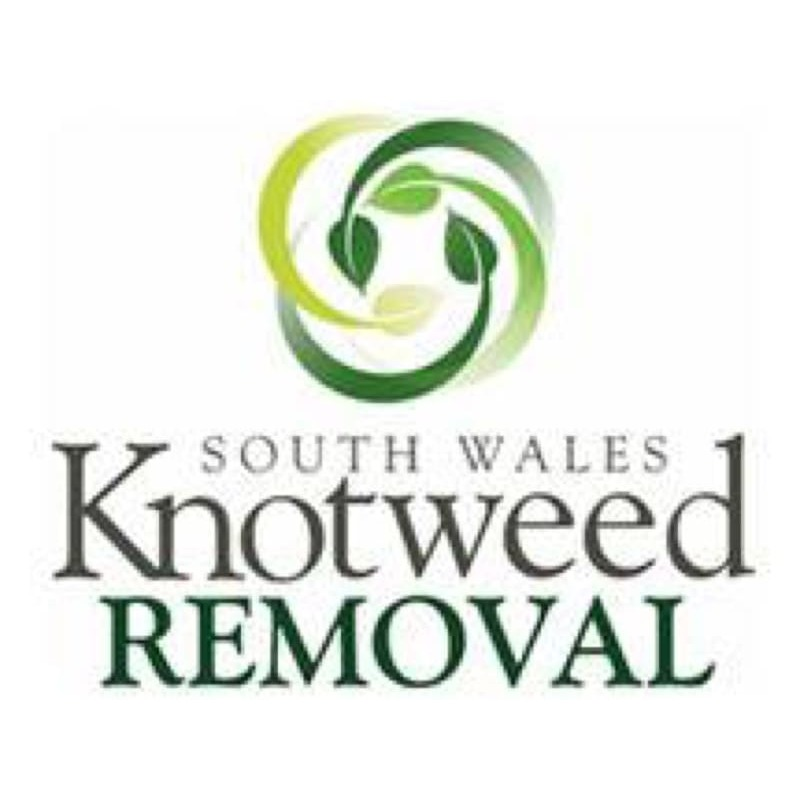 South Wales Knotweed Removal - Ammanford, Dyfed SA18 2LF - 01269 591651 | ShowMeLocal.com