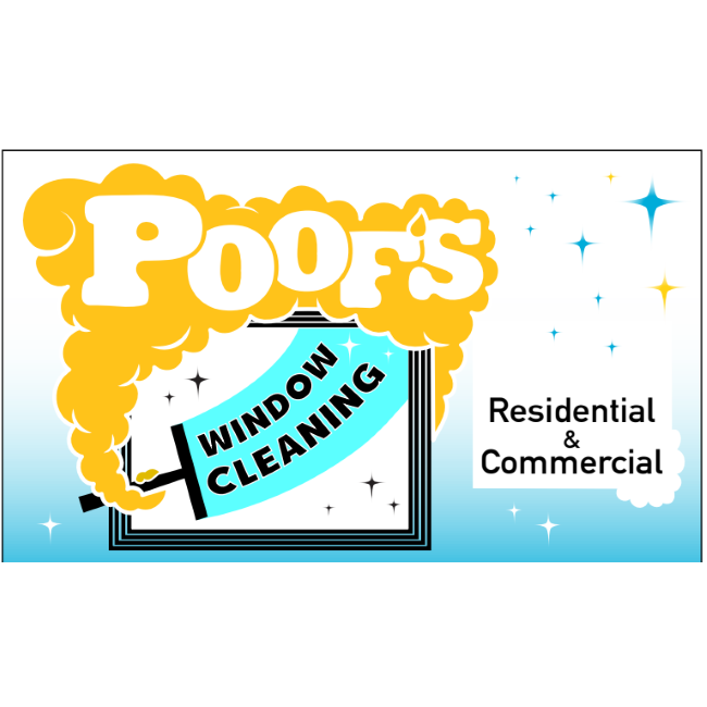 PooF's Cleaning - Fort Wayne, IN 46809 - (260)740-4037 | ShowMeLocal.com