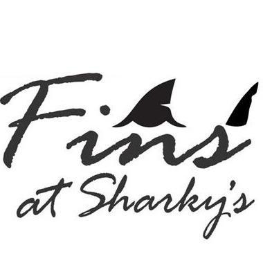 Fins At Sharky's