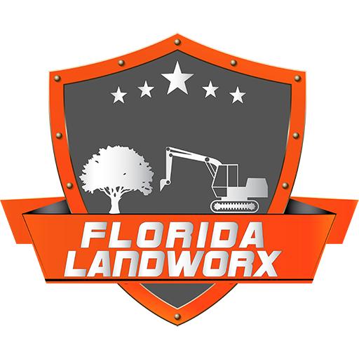 Florida Landworx, LLC