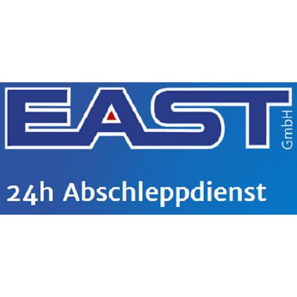 Abschleppdienst EAST GmbH