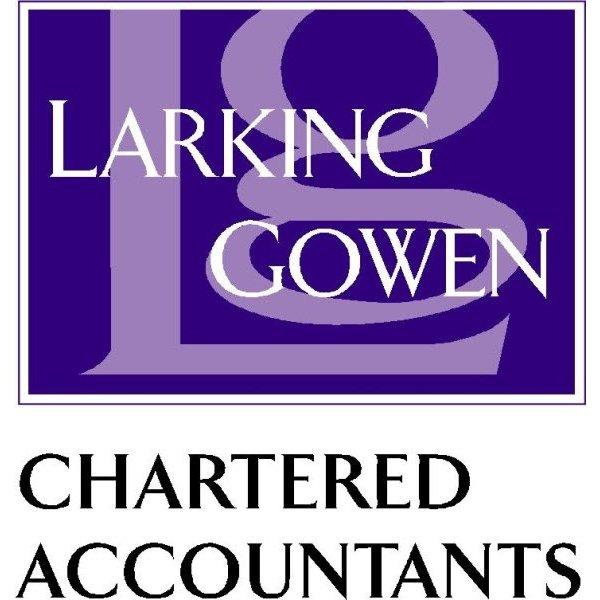 Larking Gowen - Colchester, Essex CO4 9PE - 03300 240888 | ShowMeLocal.com