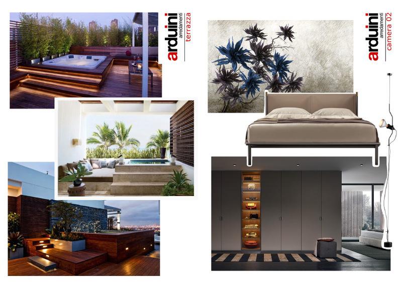 casa giardino mobili a verona infobel italia