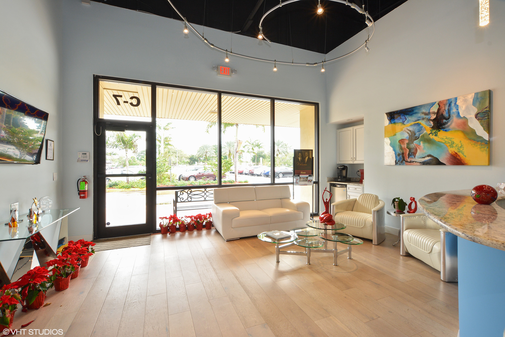 The keyes company coupons near me in boca raton 8coupons for A suite salon boca raton fl
