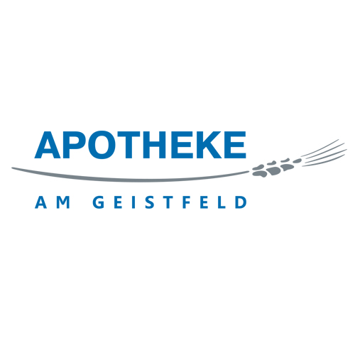 Bild zu Apotheke am Geistfeld Matthias Bähner in Duisburg