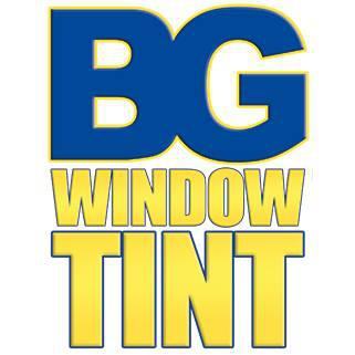 BG Window Tint, LLC