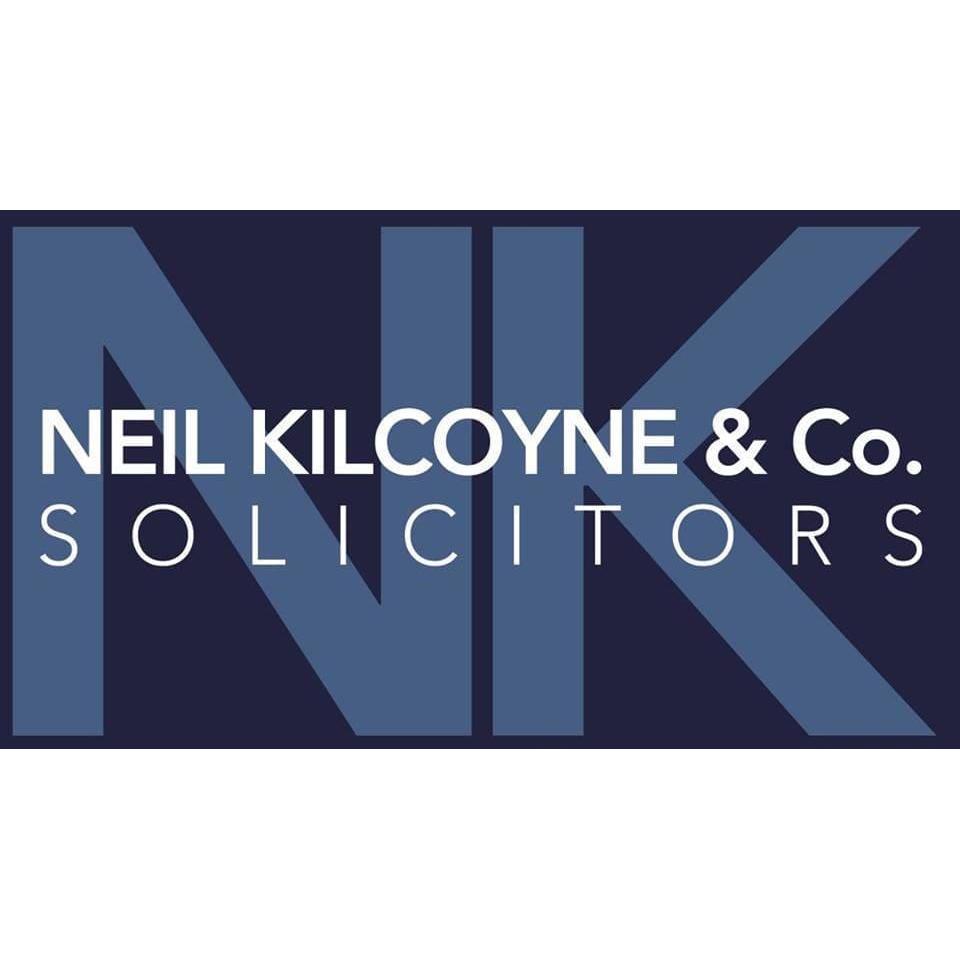 Neil Kilcoyne & Co Solicitors - Glasgow, Lanarkshire G42 7SA - 01414 332700 | ShowMeLocal.com