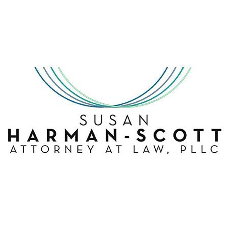 Susan Harman-Scott Attorney at Law Providing Comprehensive Legal Representation throughout North Carolina.