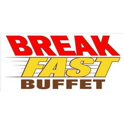 Break Fast Grill