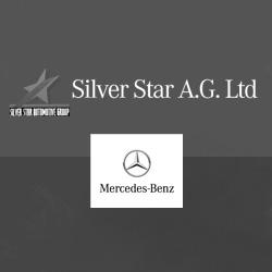 Silver star a g ltd in thousand oaks ca citysearch for Silver star mercedes benz thousand oaks