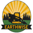 Earthwise Land Services