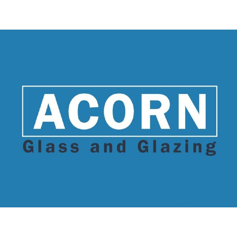Acorn Glass and Glazing - Lincoln, Lincolnshire LN1 3DY - 01522 740840 | ShowMeLocal.com