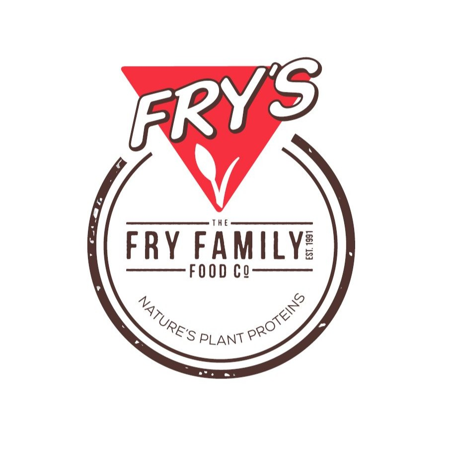 Bild zu Fry Family Foods Europe GmbH in Bad Aibling