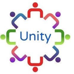 Unity Staffing Solutions
