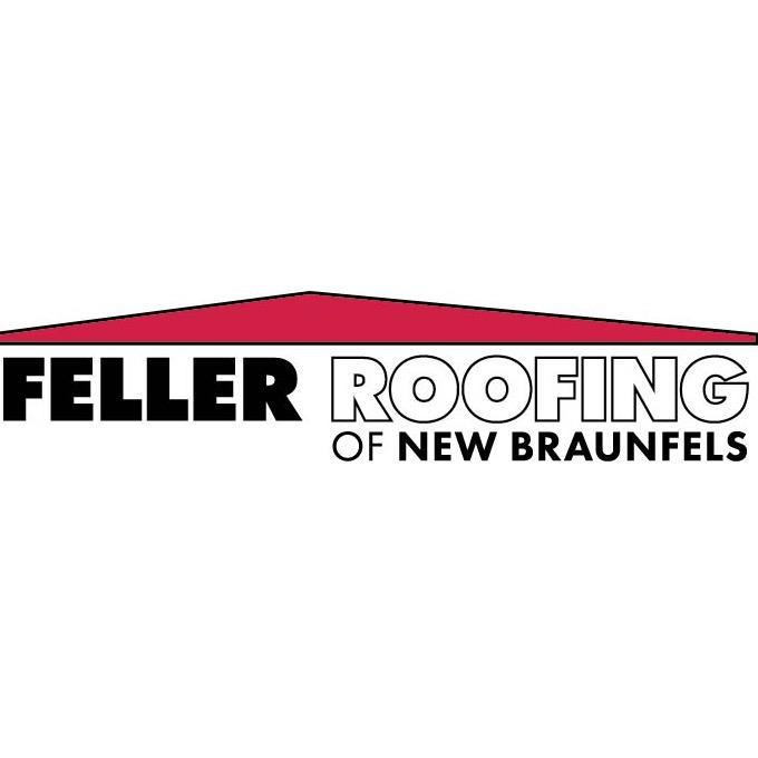 Feller Roofing of New Braunfels
