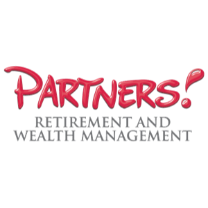 Partners Retirement and Wealth Management