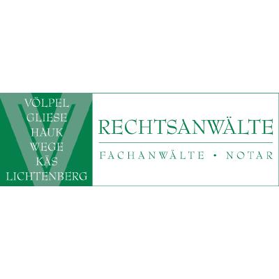 Bild zu Rechtsanwalt Michel Lichtenberg - Sozietät Völpel & Kollegen in Gießen
