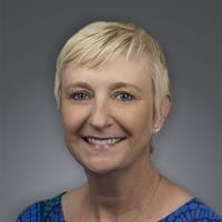 Betty-Ann Svendsen
