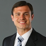 Eric Wittek - RBC Wealth Management Financial Advisor - Austin, TX 78701 - (512)708-6331   ShowMeLocal.com