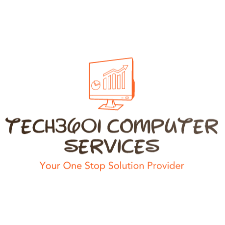 Tech360i Computer Services - Princeton, NJ 08540 - (609)297-6137 | ShowMeLocal.com