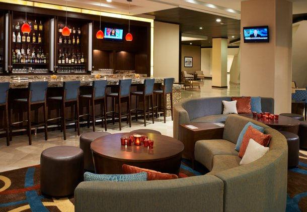 Http Www Marriott Com Hotels Travel Crwwv Charleston Marriott Town Center