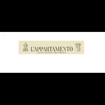 L'Appartamento - S.n.c. di Massimiliano Bruni e Roberto Stoppa