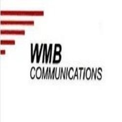 W M B Communications