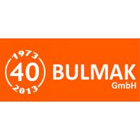 Bild zu Bulmak GmbH in Kerpen im Rheinland