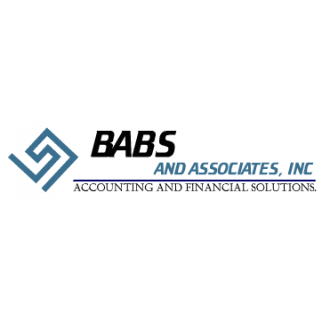 Business to Business Service in IL Chicago Heights 60411 Babs & Associates, Inc. 42 West 14th Street  (708)756-1099