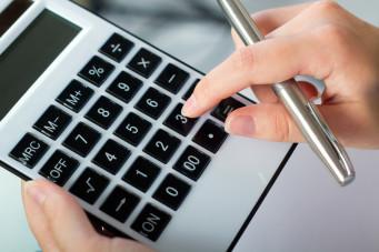 Harke Administratie en Fiscaal Advies