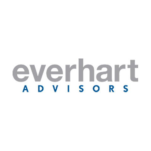 Everhart Advisors