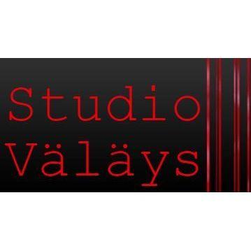 Studio Väläys