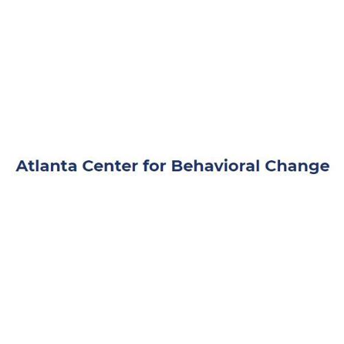 Atlanta Center for Behavioral Change