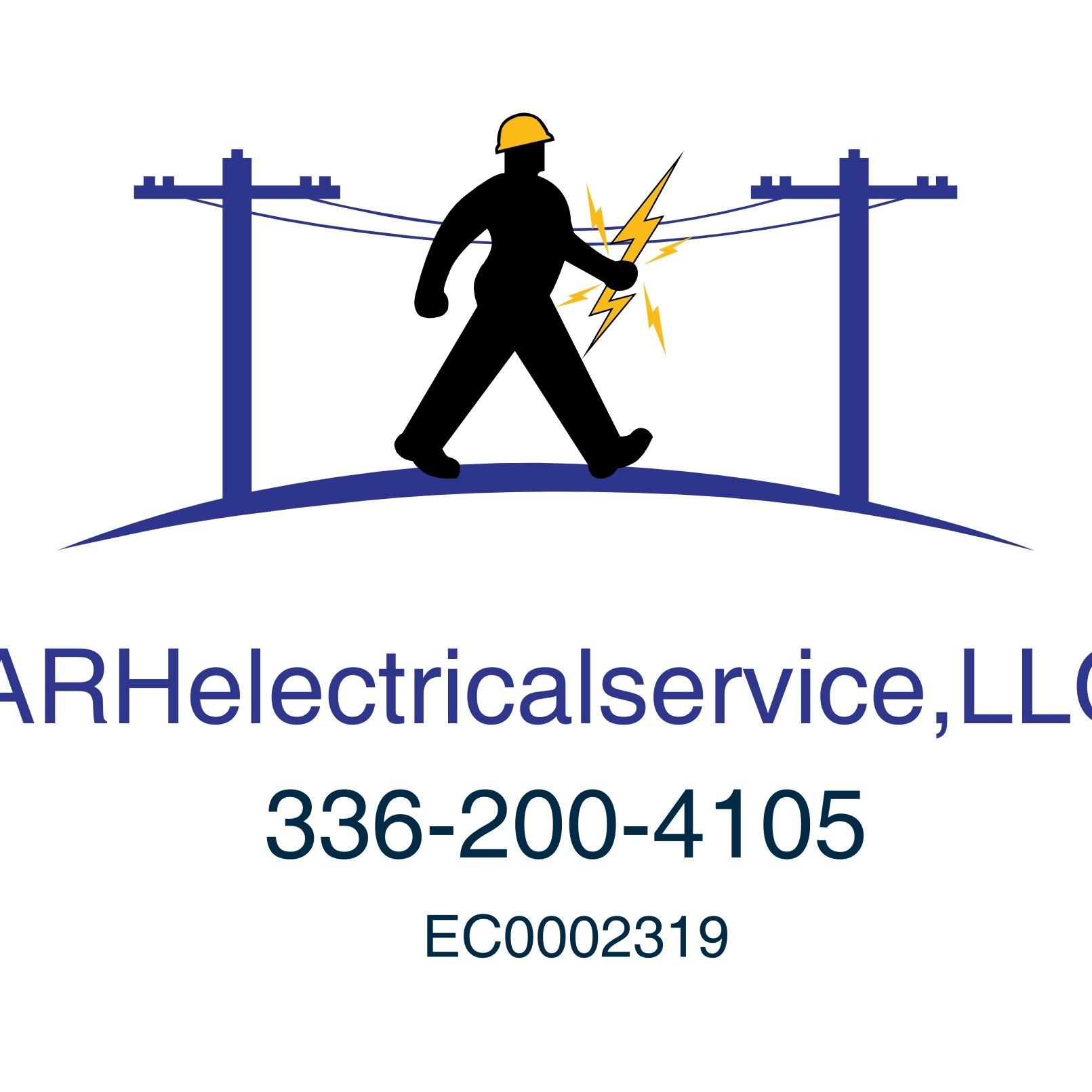 ARH Electrical Service, LLC