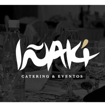 IÑAKI CATERING Y EVENTOS