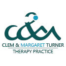 Clem & Margaret Turner Therapy Practice - Sutton-In-Ashfield, Nottinghamshire NG17 1BG - 01623 556234 | ShowMeLocal.com