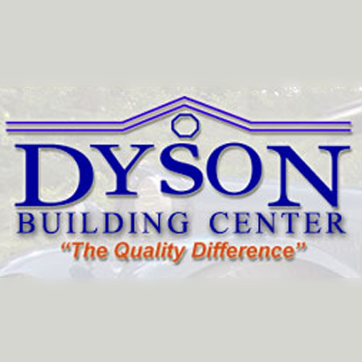 Dyson Building Center - Great Mills, MD 20634 - (301)994-9000 | ShowMeLocal.com