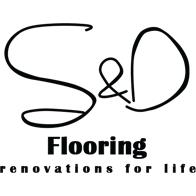 S&D Flooring