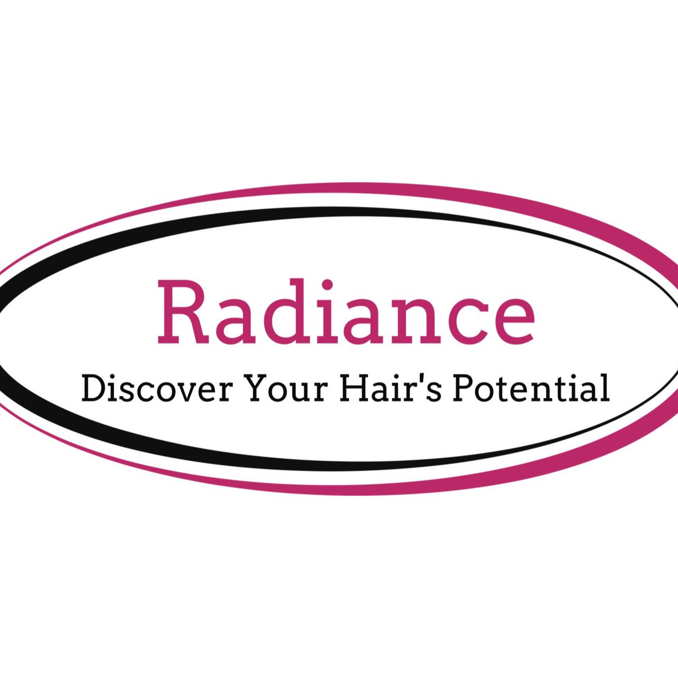 Radiance Hair & Beauty