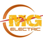 MG Electric