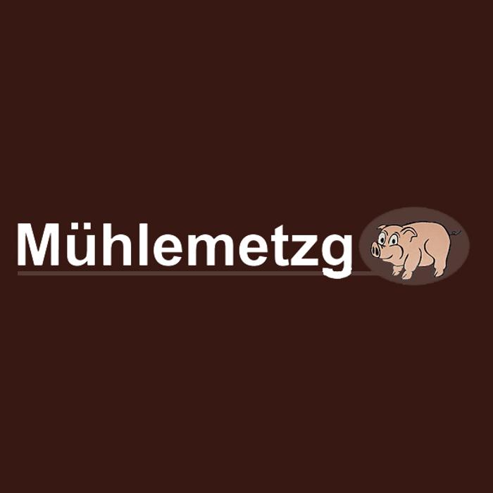 Mühlemetzg Logo
