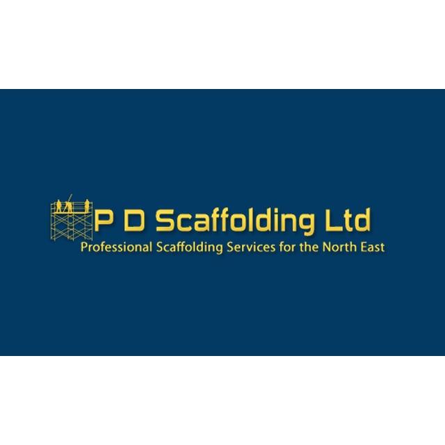 P D Scaffolding Ltd - Gateshead, Tyne and Wear NE10 9HH - 01914 699350 | ShowMeLocal.com