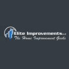 Elite Improvements, LLC