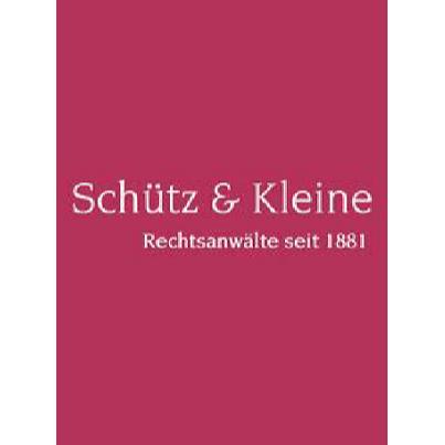 Bild zu Schütz & Kleine in Heilbronn am Neckar