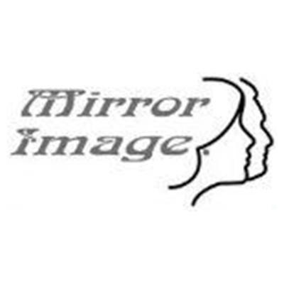 Mirror Image Salon