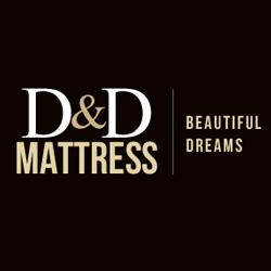 D & D Mattress