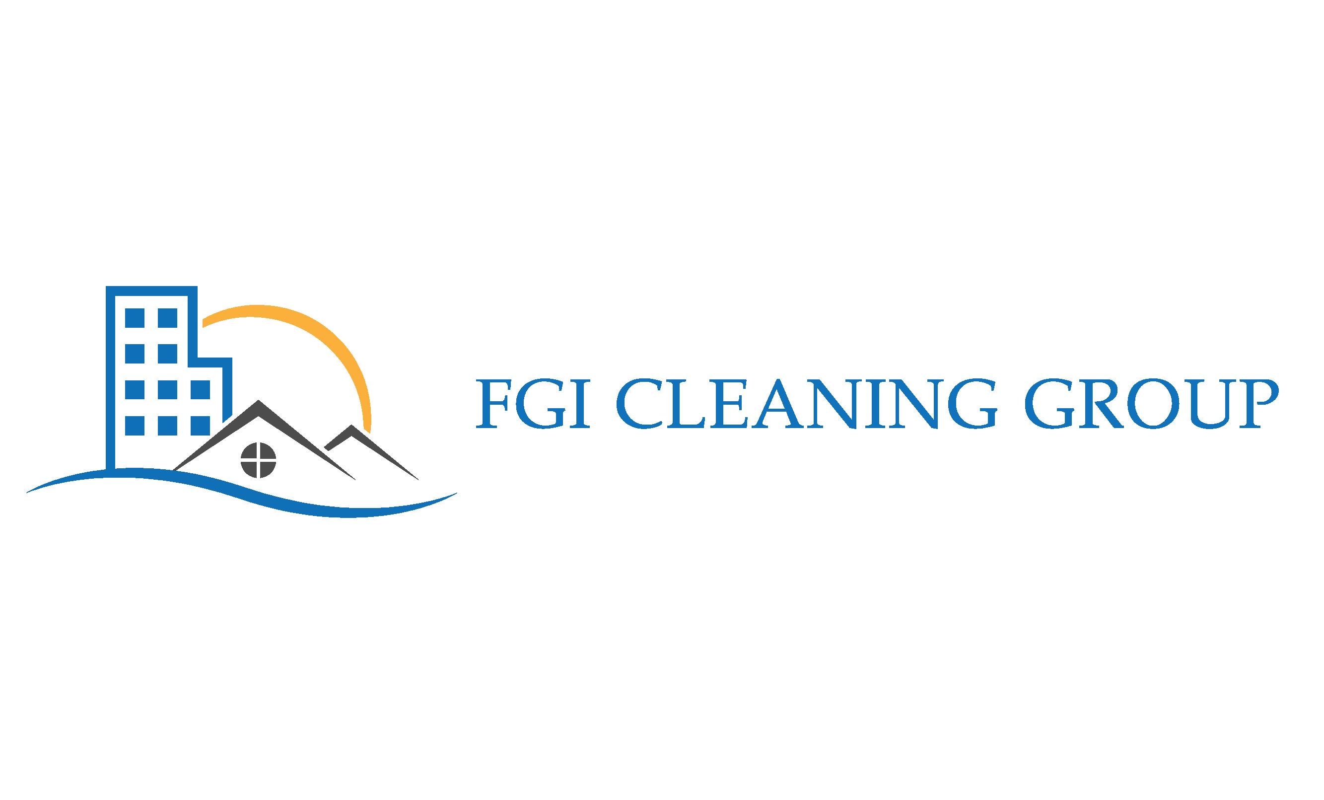 FGI CLEANING GROUP INC