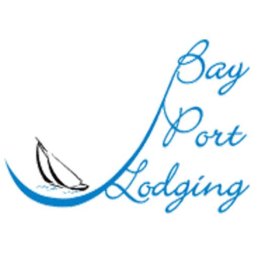Bay Port Lodging