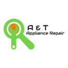 A & T Appliance Repair in Smiths Falls